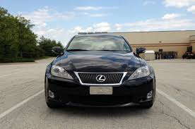 lexus rx 350 for sale in gauteng 2nd gen is 250 350 350c official rollcall welcome thread page