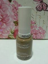revlon beige nail polish ebay