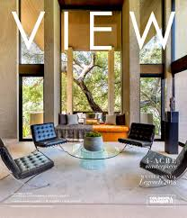 style at home with margie tiffany ls view greater los angeles by coldwell banker issuu