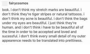 Stretch Marks Meme - 25 best memes about stretch marks stretch marks memes