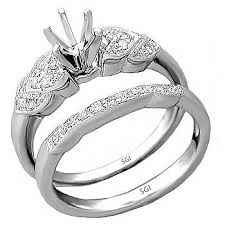 jewelry engraving bridal sets antique styles jewelry jewelry engraving in