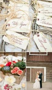 Horseshoe Party Favors Inspiration Friday Place Names That Double Up As Favours