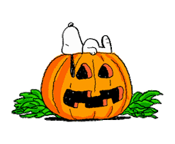 kids halloween clipart animated halloween u2013 animated happy halloween clipart ani snoopy