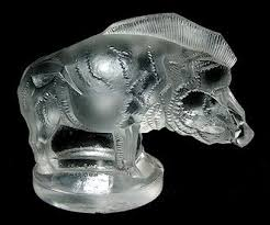 112 best lalique ornaments images on