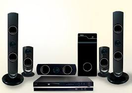 best value speakers for home theater listening room vs home theater which is best for you