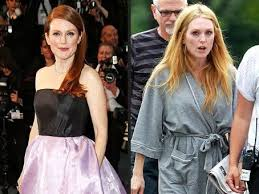Julianne Moore Blindness Blindness News And Gossip Latest Stories Famousfix