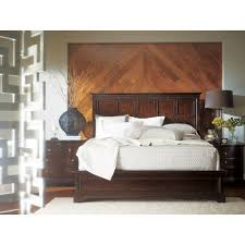 bedroom furniture ct