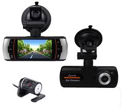 amazon co uk car driving recorders electronics u0026 photo