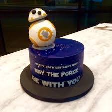wars birthday cakes wars birthday cake one bakery