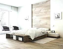 deco chambre moderne design deco chambre moderne design dacco masculine virile chambre a coucher