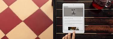 deutsche k che dresden restaurant william junge deutsche küche in dresden fox computers