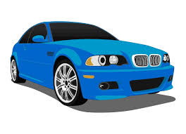 cartoon car png download png image bmw png image free download 4733 free