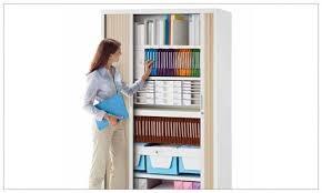 rangement archives bureau rangements de bureau dynamic bureau mobilier de bureau