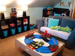 furniture design cool stuff for kids rooms resultsmdceuticals com