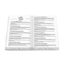 scratch map adventure journal 300 bucket list experiences