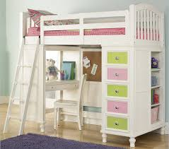 Bunk Beds Vancouver by Build A Bear Loft Bed With Desk
