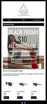 35 best black friday deals images on pinterest