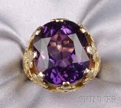 amethyst rings tiffany images 118 best papal bishop rings images rings signet jpg