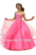 dresses for 11 year olds graduation prom dresses for 11 year olds halter beading pink a line floor