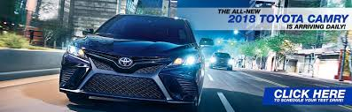 toyota cars website hendrick toyota of apex toyota dealership serving raleigh nc