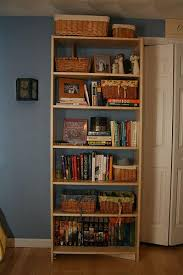 Arrange Bookshelves by How To Arrange A Bookcase Solace Learning