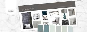 Interior Design Courses One Day Interior Design Course U2014 Jo Hamilton Interiors High End