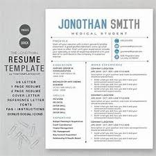resume templates for mac resume templates for mac pages pointrobertsvacationrentals