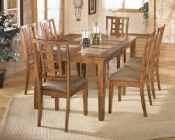 rent to own dining room tables rent dining room table rent dining room table rent dining room table