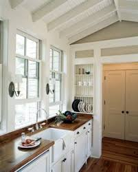 awesome sink and faucet home decor kitchen u0026 dining pinterest
