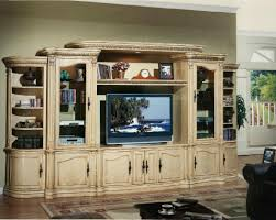 Livingroom Units by Lovely Living Room Built In Wall Units Built Wall Cabinets Living