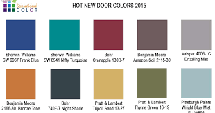 enchanting 60 newest paint colors design decoration of new