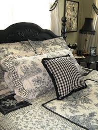 kindred style french country bedroom