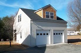 craftsman house plans garage w studio 20 007 associated designs
