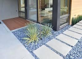 Modern Outdoor Rug Charming Modern Outdoor Rug Pebble Landscape Landscape