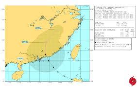 Hurricane Tracking Map Us Navy Cyclone Tracking Maps Tropical Cyclone Debbie Thempfa Org