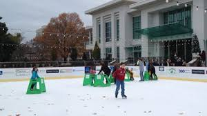 skating in the park is back for its sixth year whnt