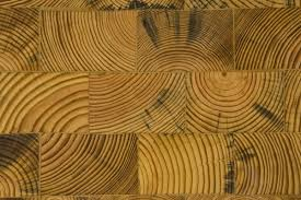 southern yellow pine wood flooring from kaswell flooring systems