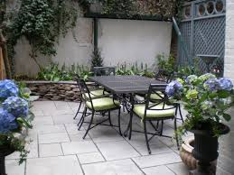 hardscapes u0026 patios all decked out