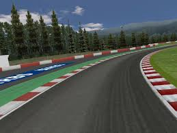 race track gmod developing racetrack map need ideas