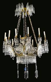 Lighting Chandelier 99 Best Light It Up Images On Pinterest Chandeliers Crystal