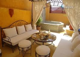 location chambre d hote marrakech chambres d hôtes à marrakech médina à partir de 46 chez françoise