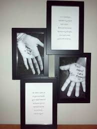 anniversary gift ideas for him wedding anniversary gift ideas for him diy thoughtful best