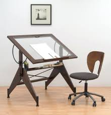 Drafting Table With Parallel Bar Architecture Drawing Table In India Drafting With Parallel Bar