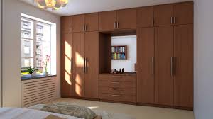 wardrobe designs for small bedroom indian at home design ideas