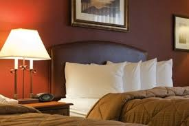 Comfort Inn Boulder Co Boulder Budget Hotels In Boulder Co Cheap Hotel Reviews 10best