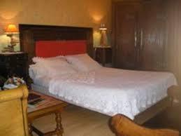 chambre d hote a lannion location lannion dans une chambre d hôte pour vos vacances
