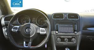volkswagen golf gti volkswagen golf gti automatas id 792497 brc autocentrum