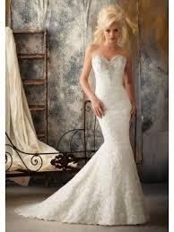 wedding dress nz cheap wedding dresses nz bridal gowns online shop udressme co nz