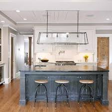 Atlanta Kitchen And Bath by Interior Design Inspiration Photos By Bell Kitchen And Bath Studio