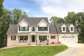 farmhouse houseplans gorgeous farmhouse house plan with optional bonus space 24369tw